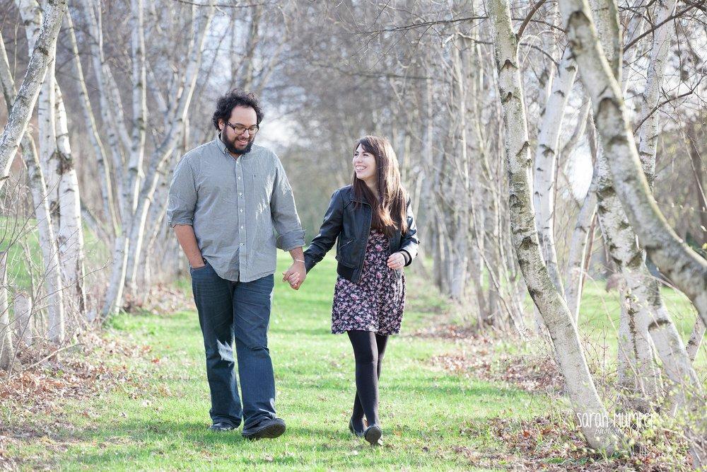 Couples - BlogStomped! (38).jpg