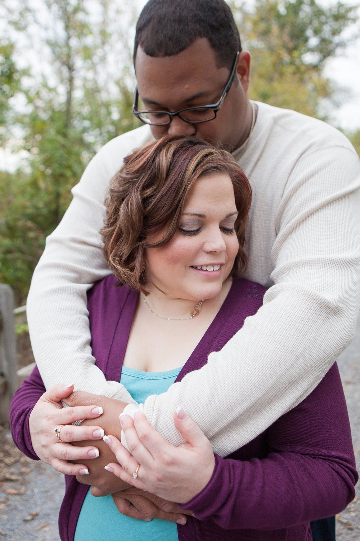 Couples - BlogStomped! (36).jpg
