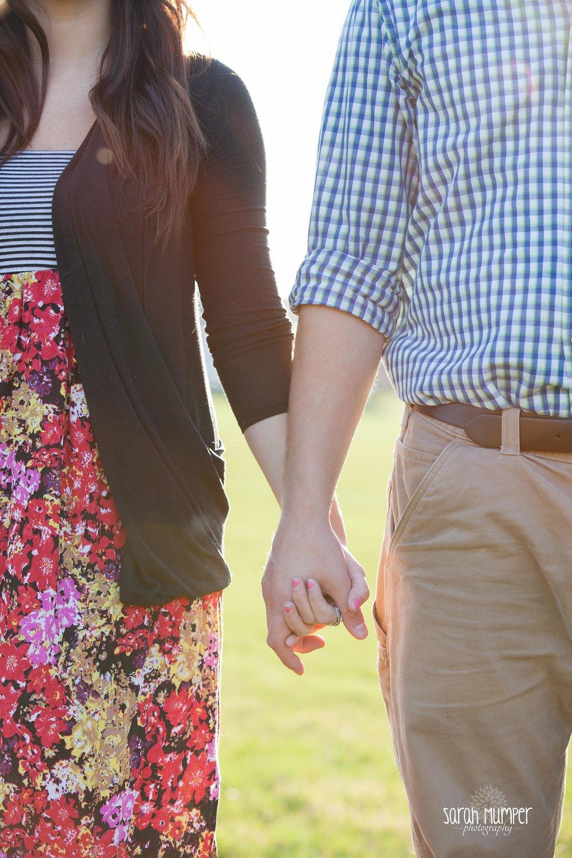 Couples - BlogStomped! (39).jpg