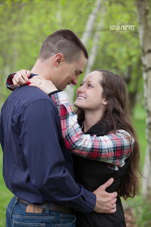 Couples - BlogStomped! (40).jpg