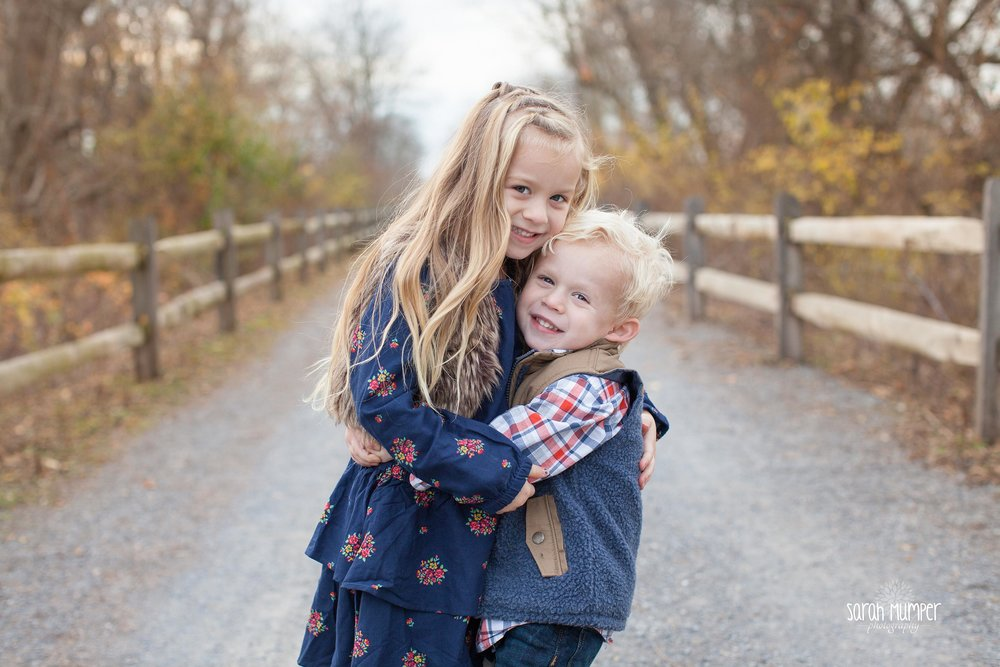 Kiddos +Families - Stomped! (1).jpg