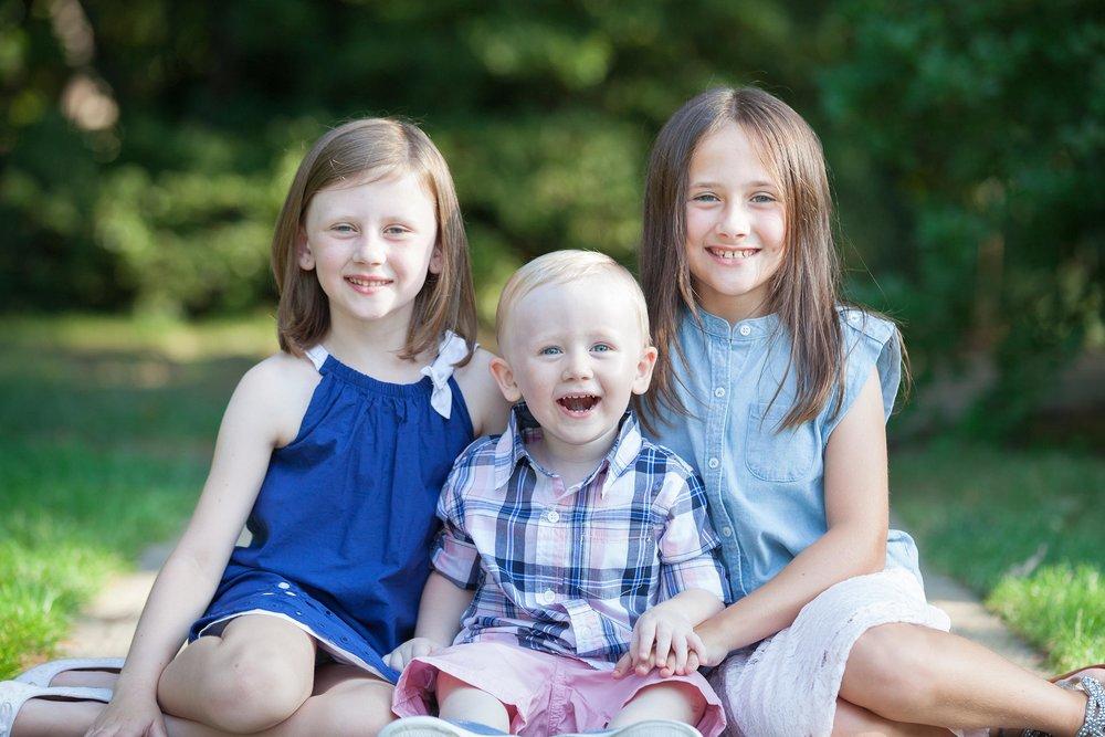Kiddos +Families - Stomped! (10).jpg