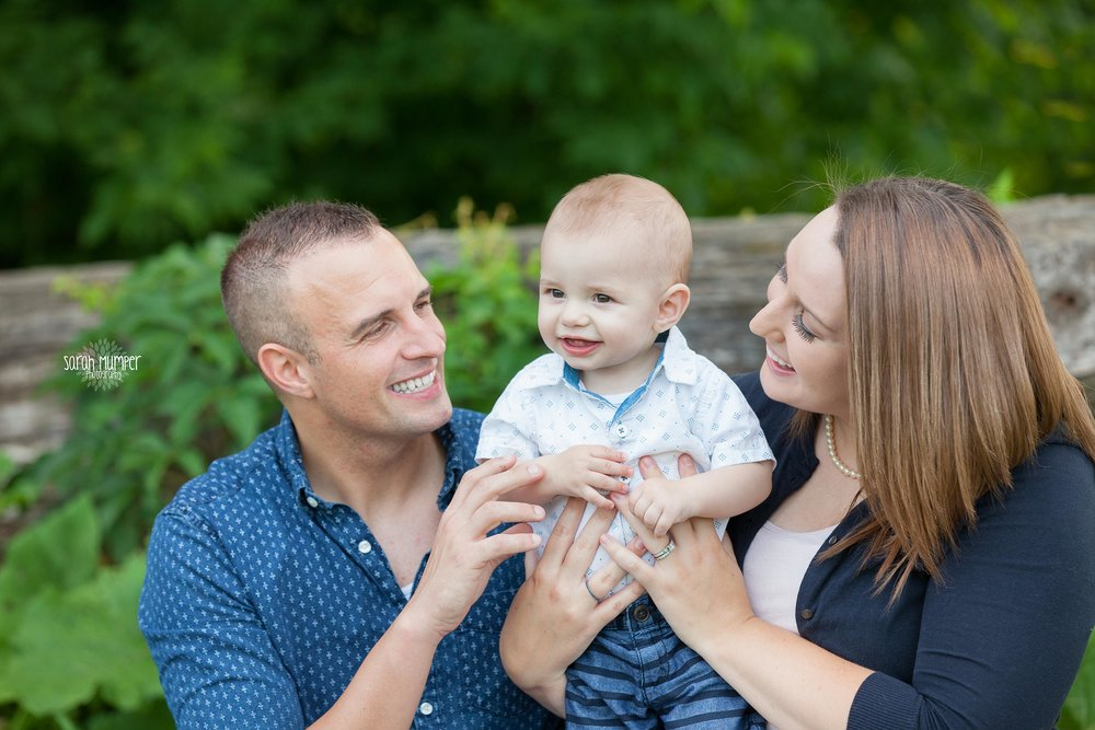 Kiddos +Families - Stomped! (8).jpg