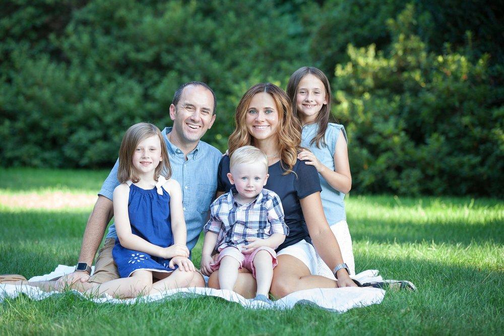 Kiddos +Families - Stomped! (18).jpg