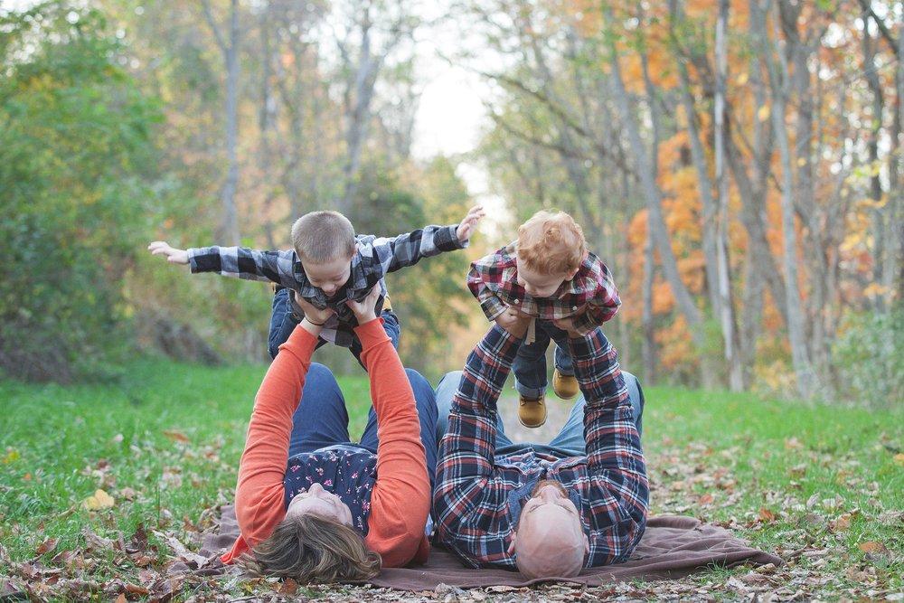 Kiddos +Families - Stomped! (20).jpg