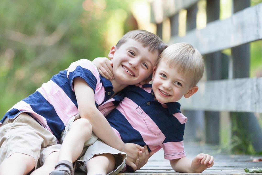 Kiddos +Families - Stomped! (28).jpg