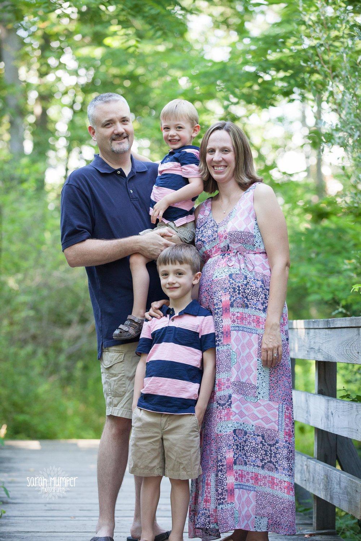 Kiddos +Families - Stomped! (44).jpg