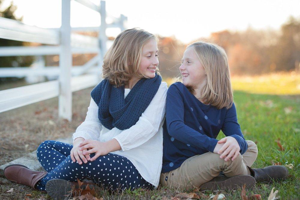 Kiddos +Families - Stomped! (50).jpg