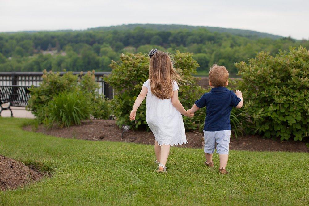 Kiddos +Families - Stomped! (59).jpg