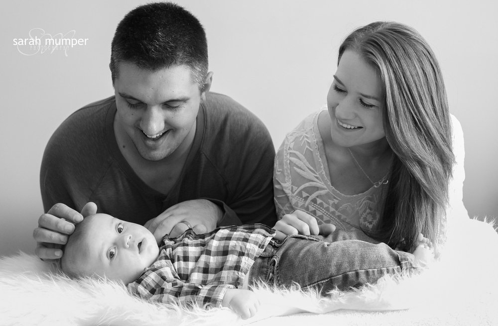 Kiddos +Families - Stomped! (64).jpg