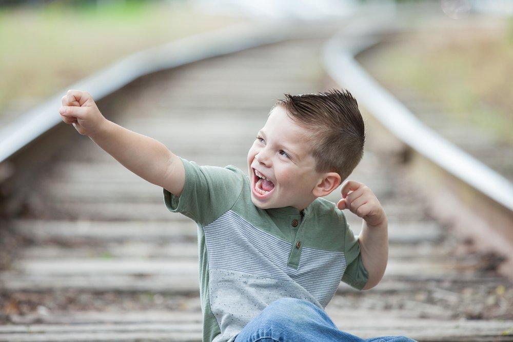 Kiddos +Families - Stomped! (66).jpg