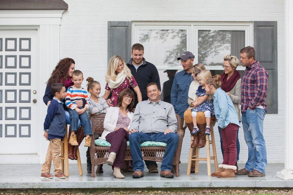 Kiddos +Families - Stomped! (68).jpg