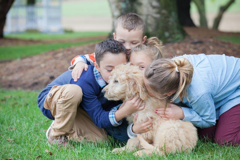 Kiddos +Families - Stomped! (81).jpg