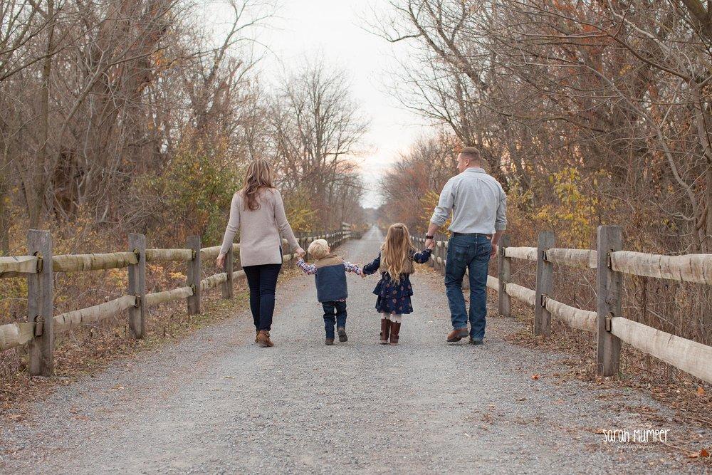 Kiddos +Families - Stomped! (90).jpg