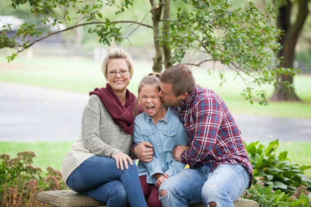 Kiddos +Families - Stomped! (103).jpg