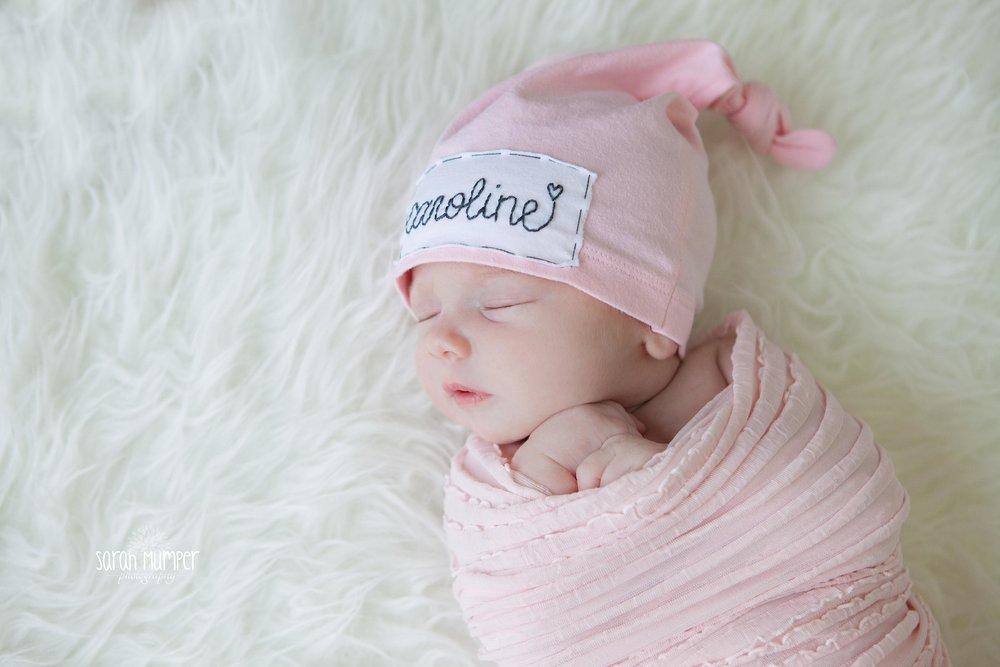 Newborn - Stomped! (2).jpg