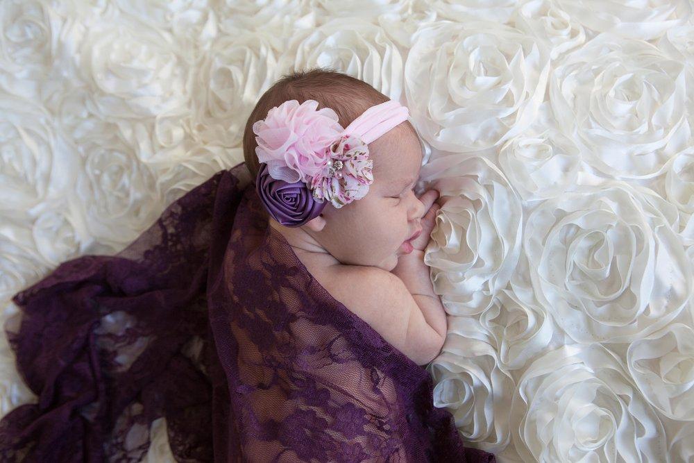Newborn - Stomped! (4).jpg