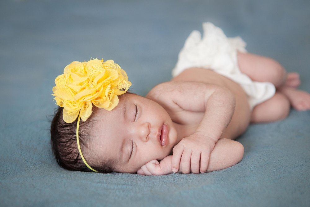 Newborn - Stomped! (9).jpg