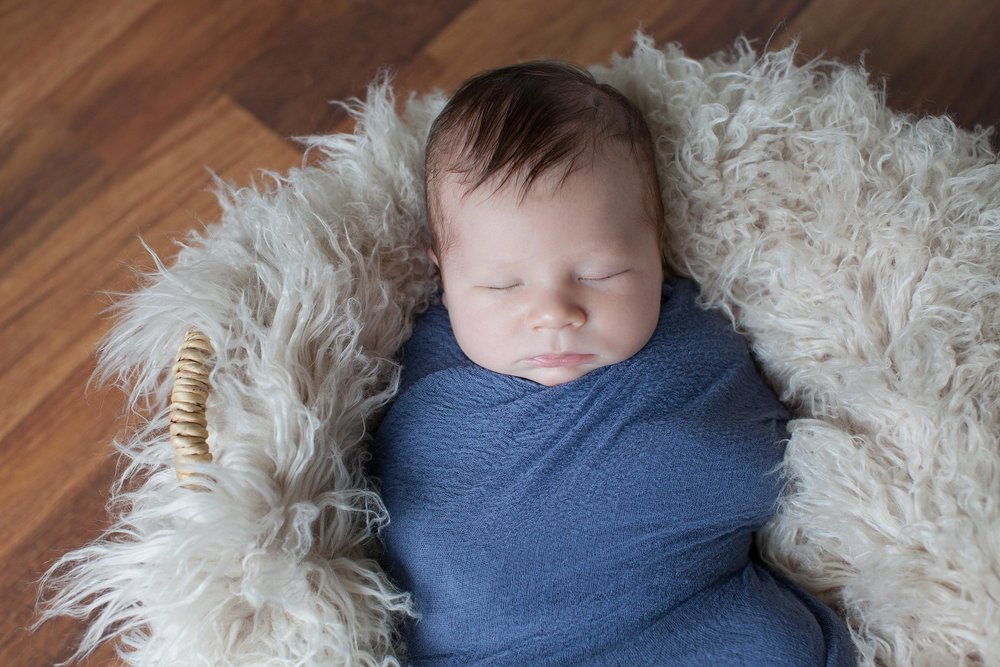 Newborn - Stomped! (11).jpg