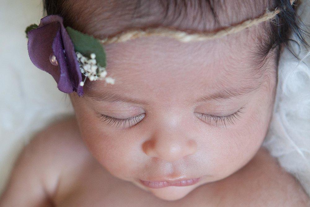 Newborn - Stomped! (17).jpg