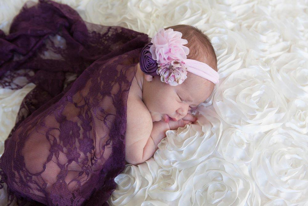 Newborn - Stomped! (23).jpg