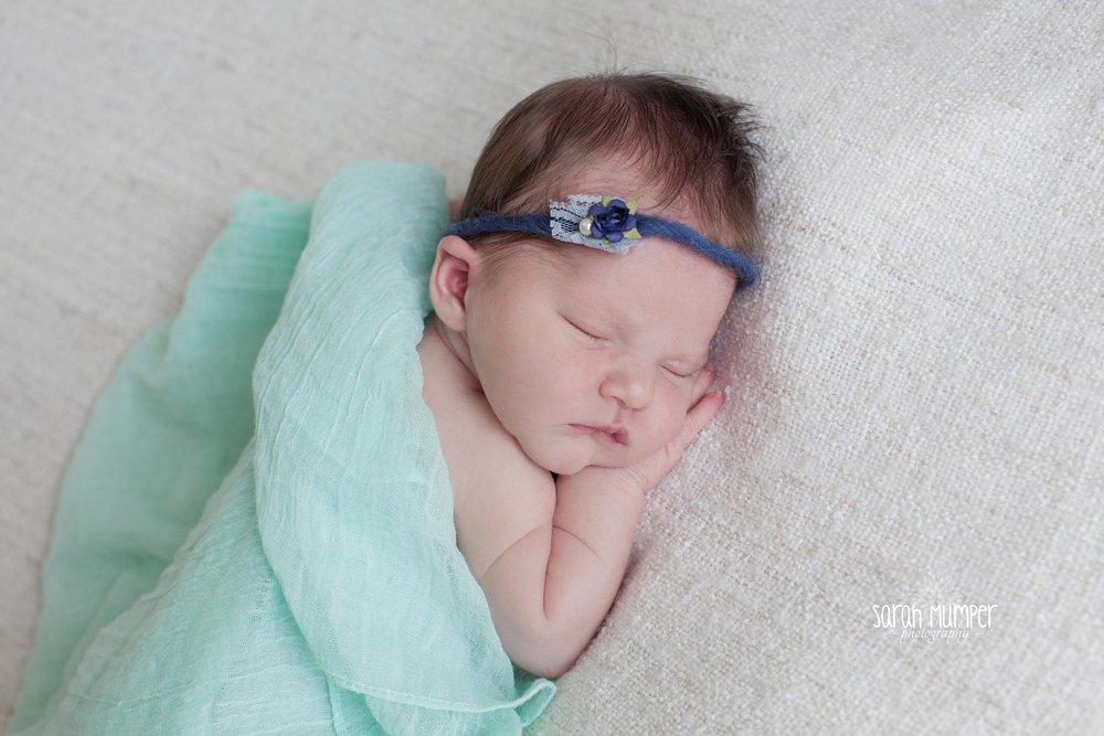 Newborn - Stomped! (25).jpg