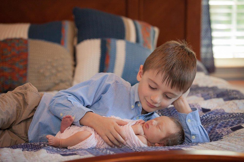 Newborn - Stomped! (28).jpg
