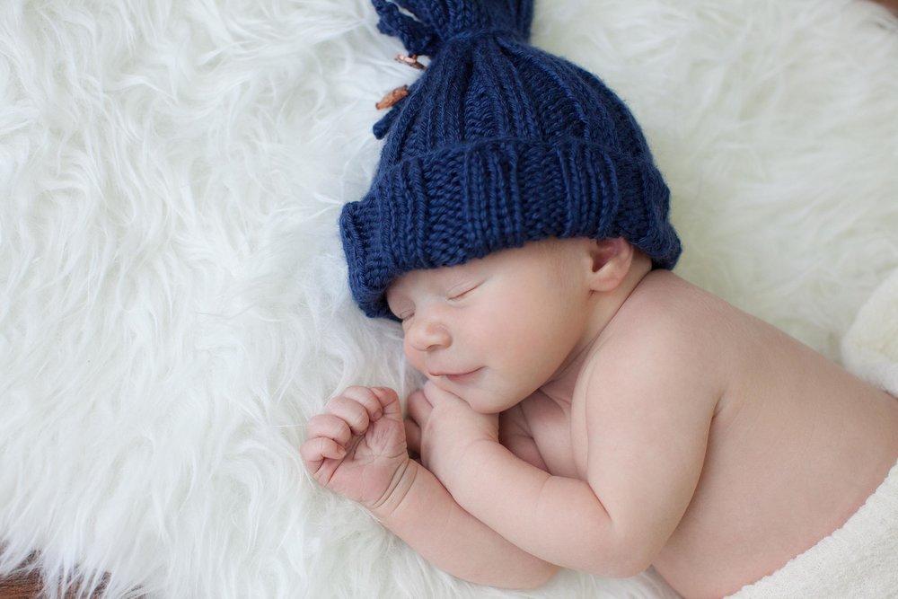 Newborn - Stomped! (35).jpg
