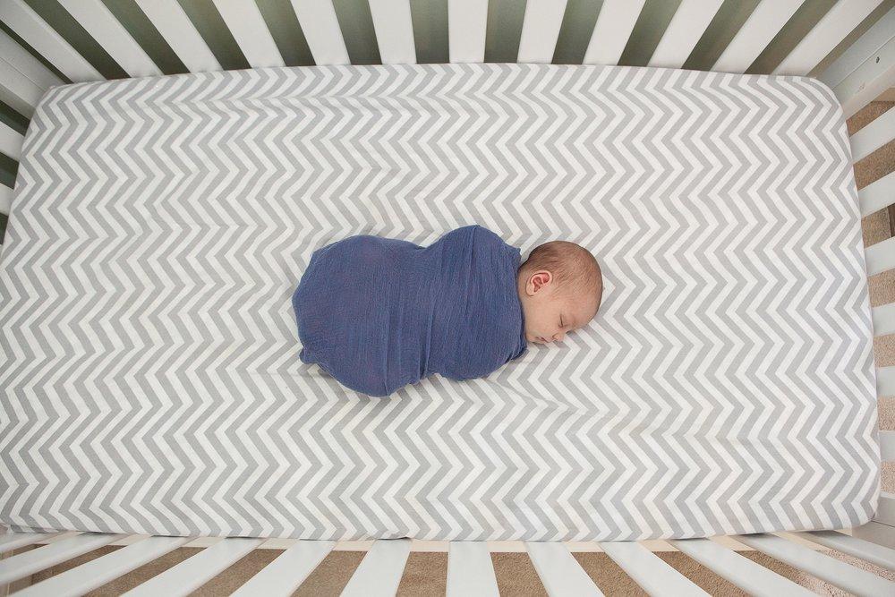 Newborn - Stomped! (39).jpg