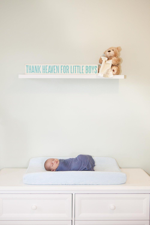Newborn - Stomped! (42).jpg