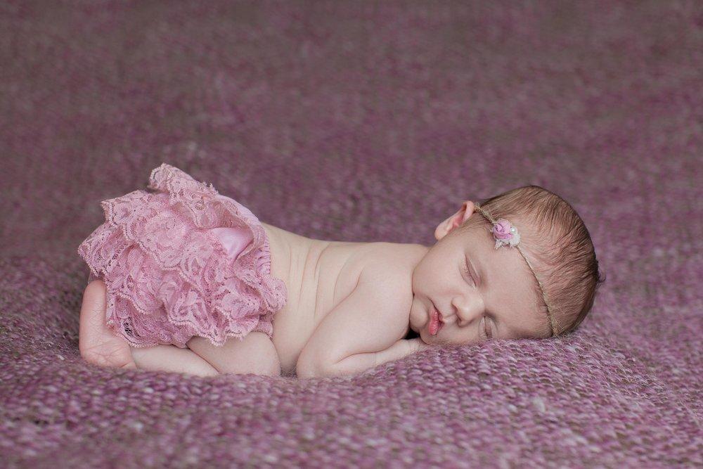 Newborn - Stomped! (43).jpg