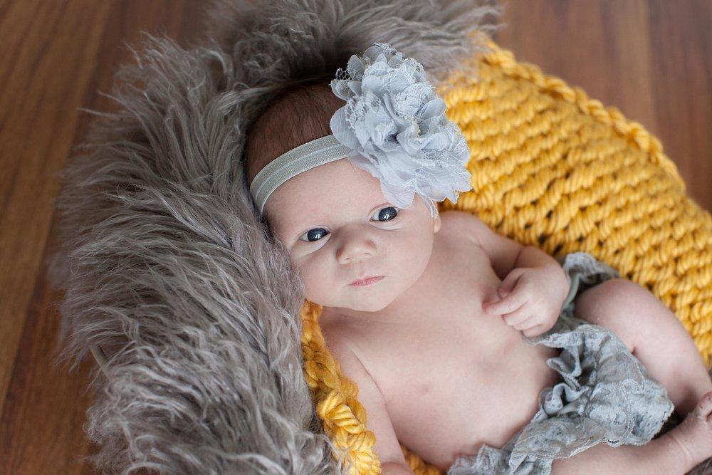Newborn - Stomped! (65).jpg