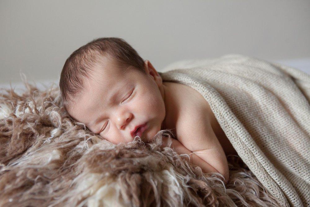 Newborn - Stomped! (70).jpg