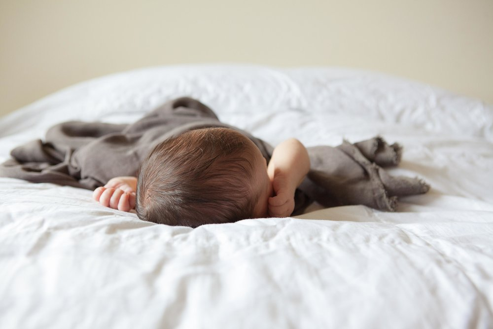Newborn - Stomped! (88).jpg