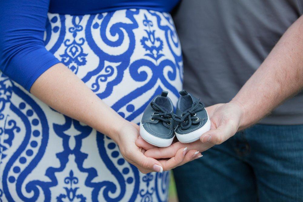Maternity - Blog Stomped! (2).jpg