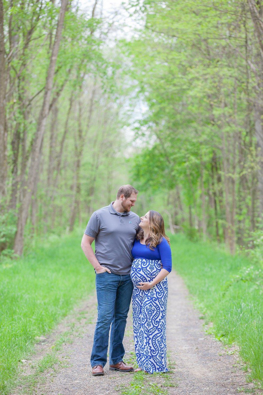 Maternity - Blog Stomped! (3).jpg