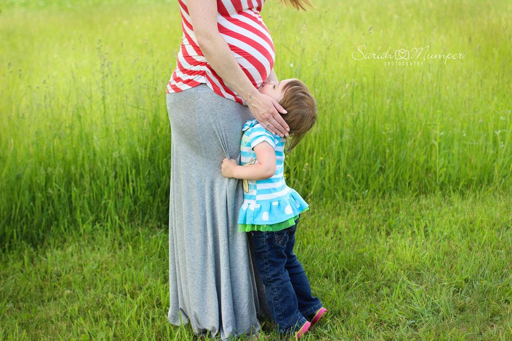Maternity - Blog Stomped! (11).JPG
