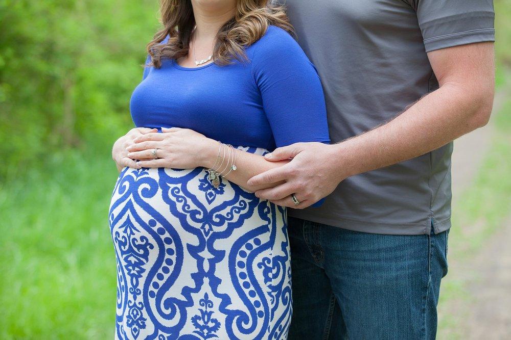 Maternity - Blog Stomped! (19).jpg