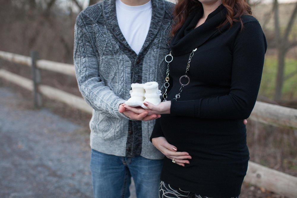 Maternity - Blog Stomped! (29).jpg