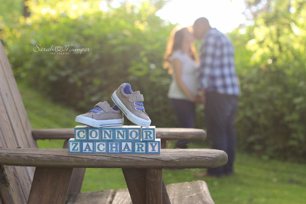 Maternity - Blog Stomped! (30).JPG