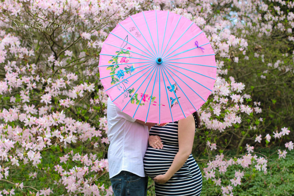 Maternity - Blog Stomped! (43).JPG