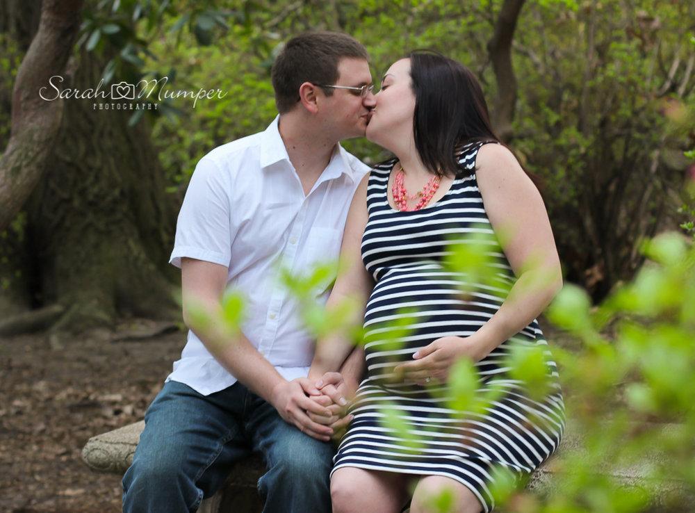 Maternity - Blog Stomped! (45).jpg