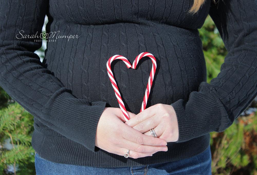 Maternity - Blog Stomped! (51).JPG