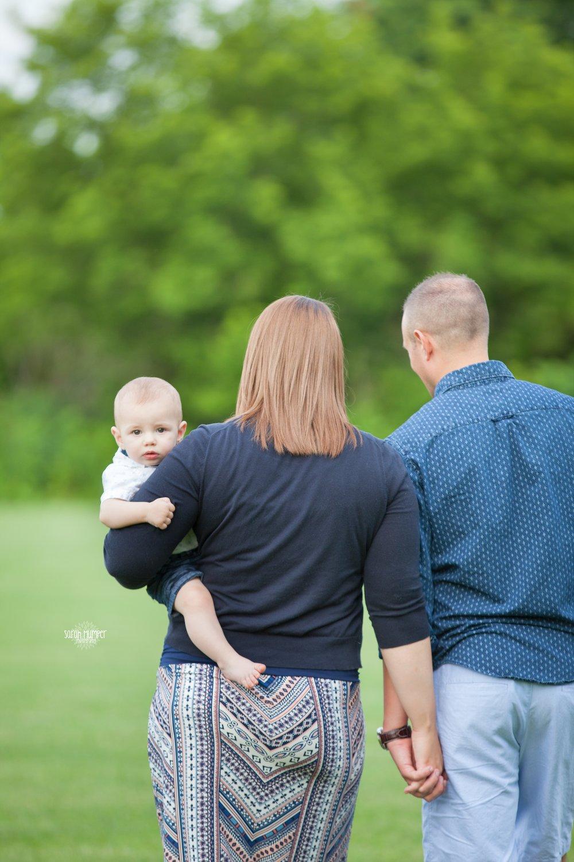 Berkebile Family (27).jpg