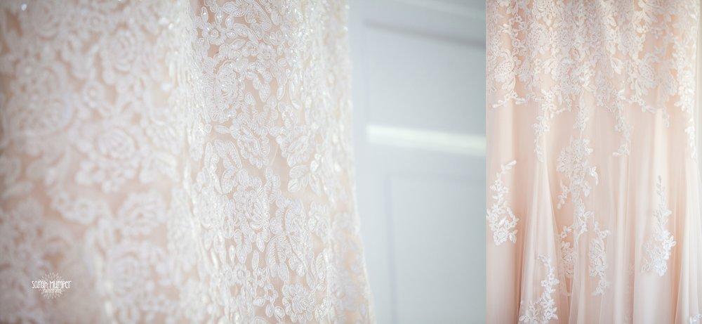 Herman Wedding (4).jpg