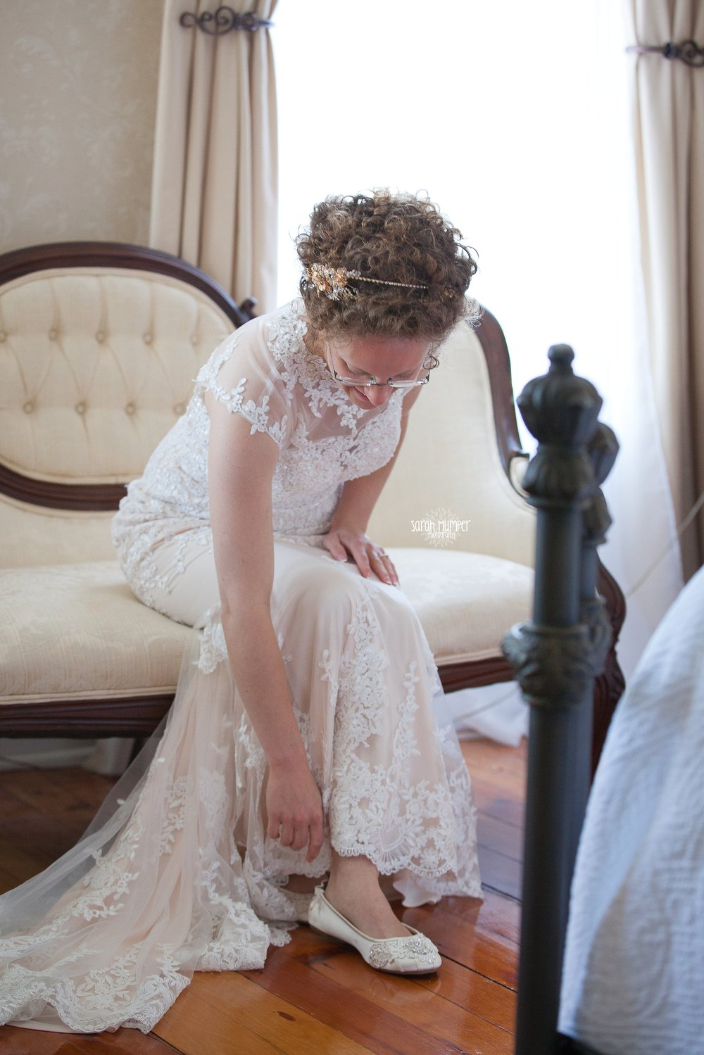 Herman Wedding (29).jpg
