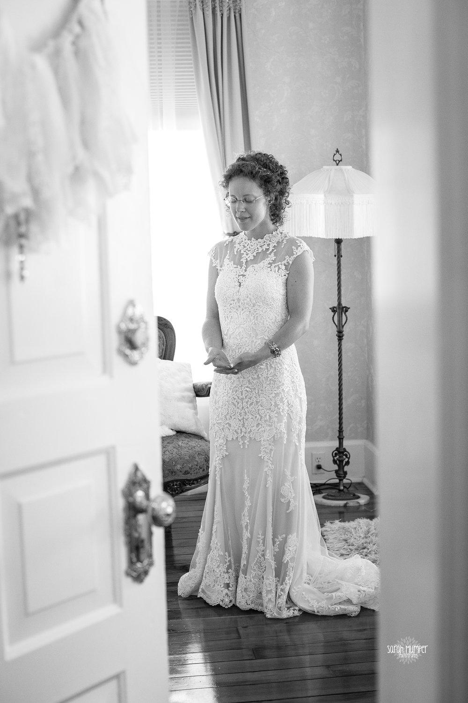 Herman Wedding (40).jpg