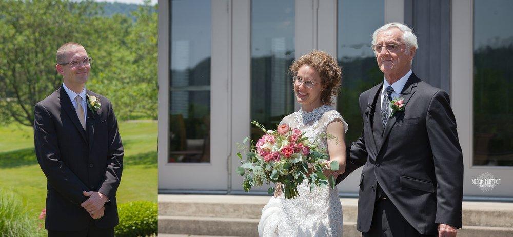 Herman Wedding (60).jpg