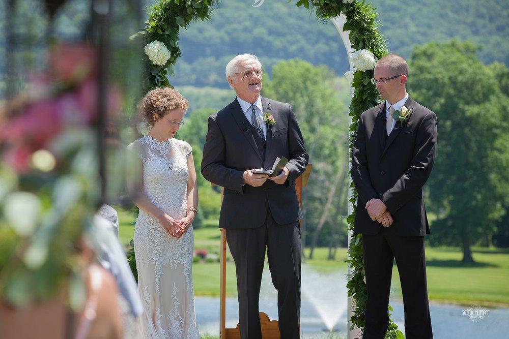 Herman Wedding (66).jpg