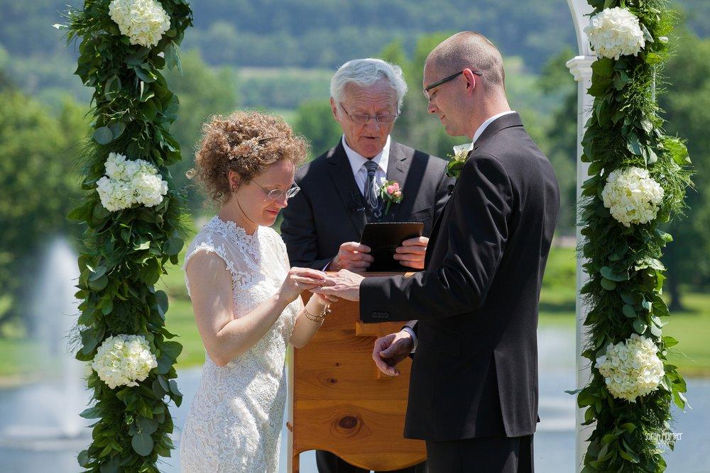 Herman Wedding (81).jpg